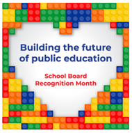 Building the future of public education