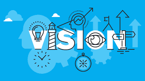 Creating a vision statement for your child's IEP
