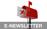 Triad E-Newsletter Signup